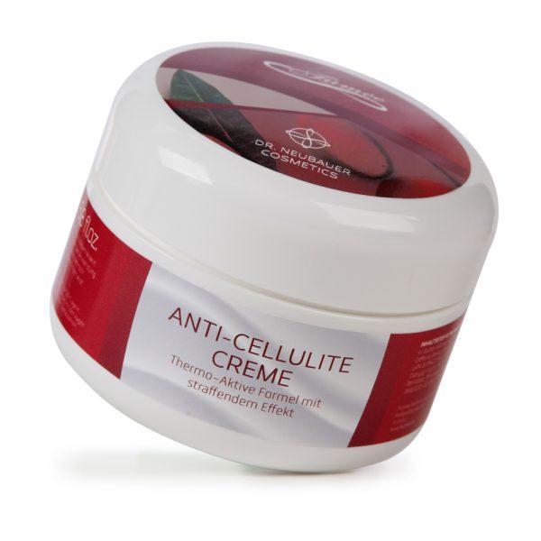 Fúmee NATURE – Anti-Cellulite-Creme exclusive 200ml fúmée